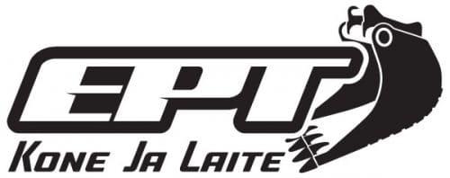 EPT Kone ja Laite Oy